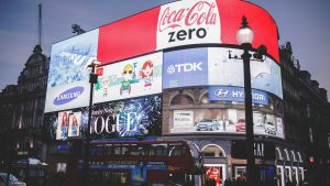 Best Websites to Advertise On